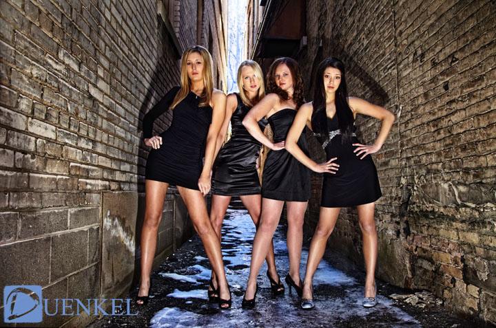 Girl Gang-312b