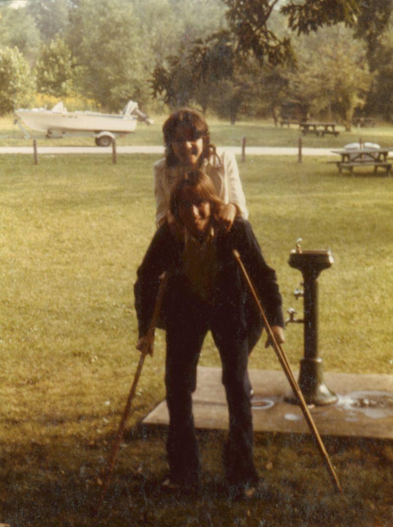 1973-06-01_002