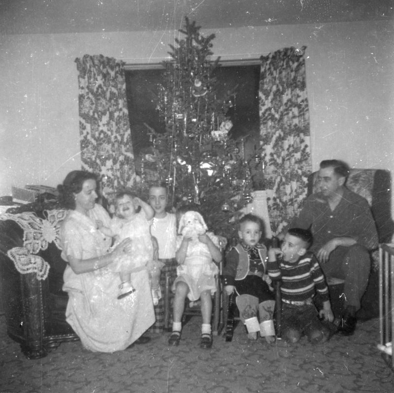 1954-12-24_001